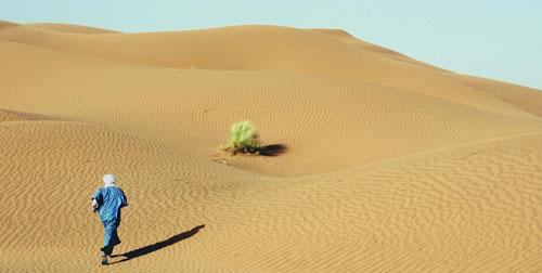 corsa-nella-sabbia